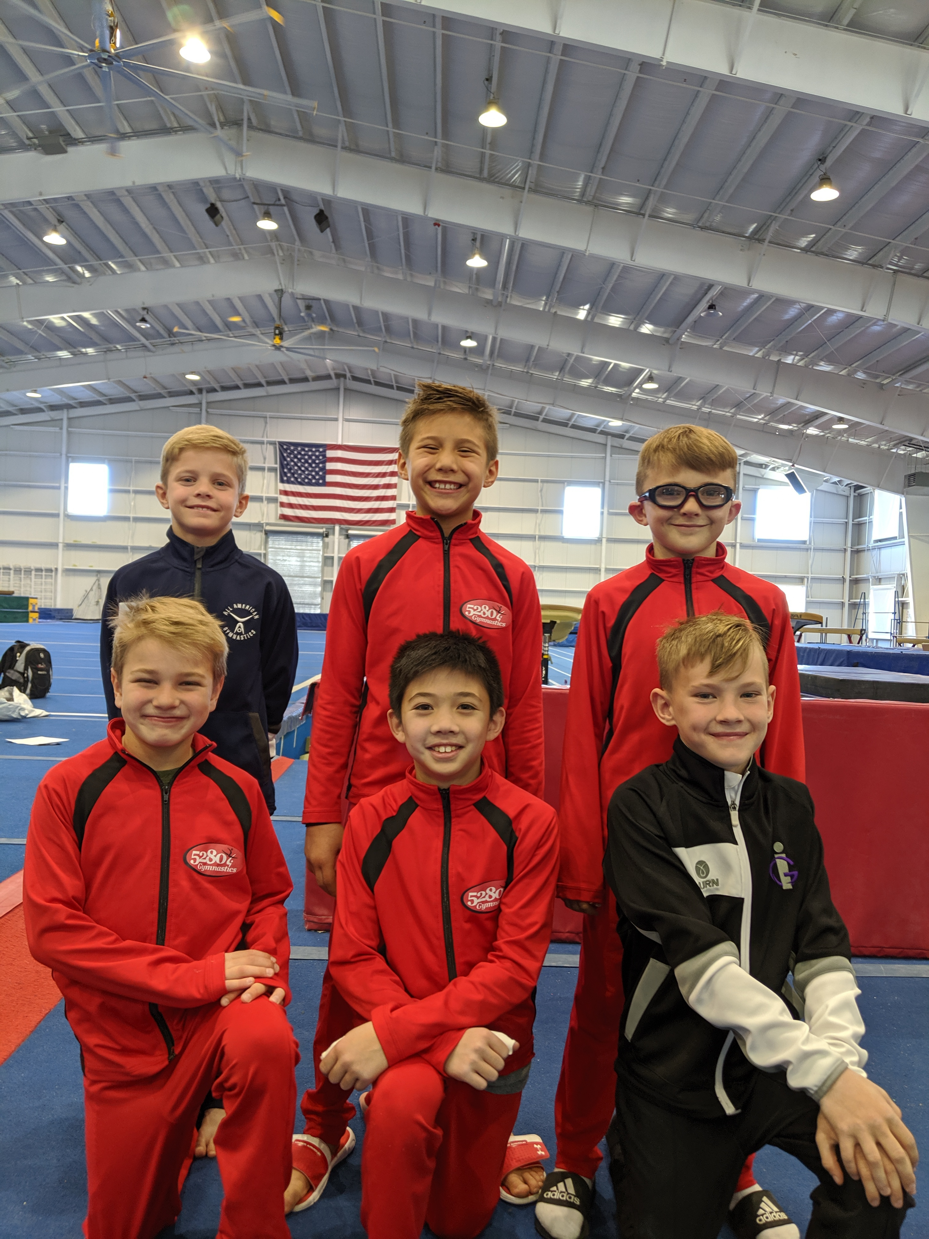 9 yo Region 9 Future Stars Team.jpg